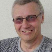 Václav Lojík
