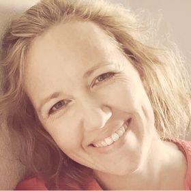 Emmali Blog und Coaching