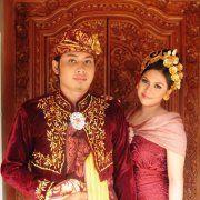 I Nyoman Dimas Dharmawan Primara
