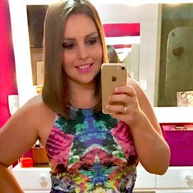 Andresa Pessutto
