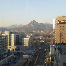HeonSoo Park