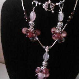 AAA Jewelry Store