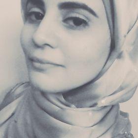 Nada El-Mekawy