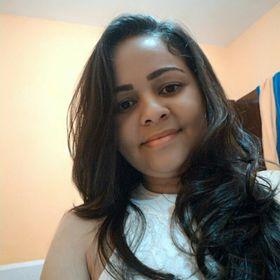 Wildaniely Pereira