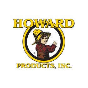 Howard Products, Inc.
