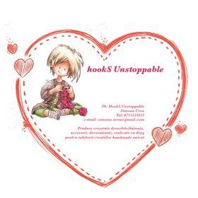 HookS Unstoppable
