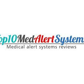 Top10MedalertSystems s
