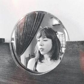 Aline Mascarenhas