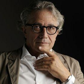 Stefano Castelli Gattinara