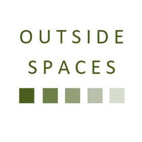 Outside Spaces Ltd