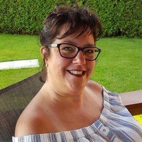 Nancy Laurencelle