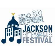 Jackson Rhythm and Blues Festival