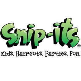 Snip-its Salons