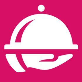 foodora Deutschland