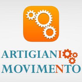 Artigiani Movimento
