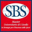 Master SBS