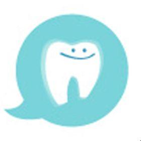 Dentainment