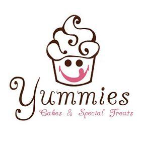 Yummies - Jayne Baratta