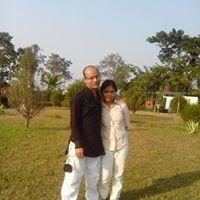 Jamini Anurag