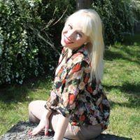 Carolin Dzurny