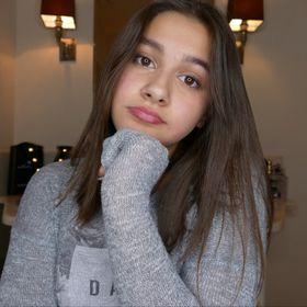Valeria Huerts