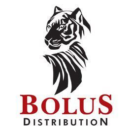Bolus Distribution