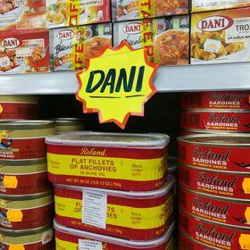 DanielaDuran