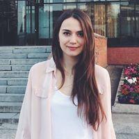 Alenka Katasonova