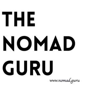The Nomad Guru