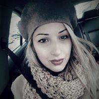 Regina Louca