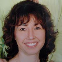 Erzsébet Aszódiné Balla