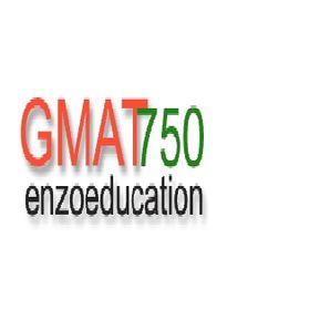Enzo Education