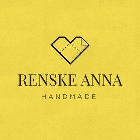 Renske Anna