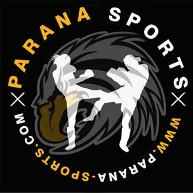 Parana Sports