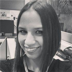 Paula Morales Degregori