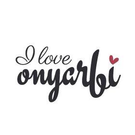 Ilove Onyarbi