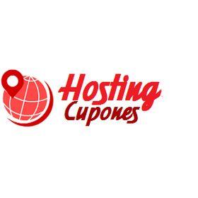 Hosting Cupones