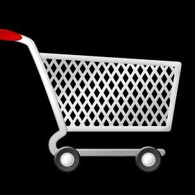 Negozio Store Italia Mania Shop