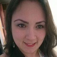 Angélica Campos