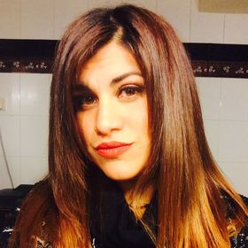 Eleni Karagianni