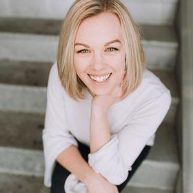 Megan Bumgardner