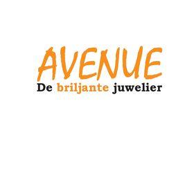 Juwelier Avenue