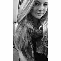 Brittny Stroeve
