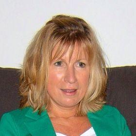 Jolanda Stubbe