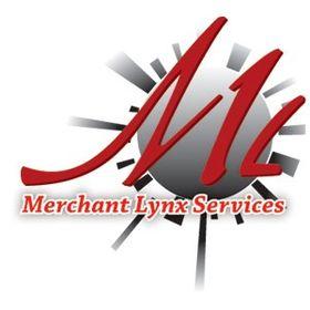 Merchant Lynx