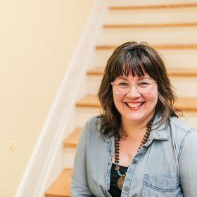 Tami Hackbarth - 100% Guilt-Free Self-Care Coach