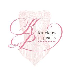 Knickers & Pearls Boutique