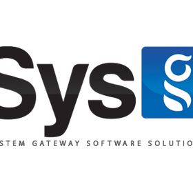 SysGSoft Solutions