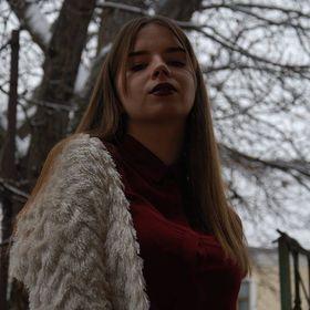 Páll Edina-Dorottya