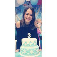 Camila Marciano